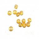 Rocailles 3mm