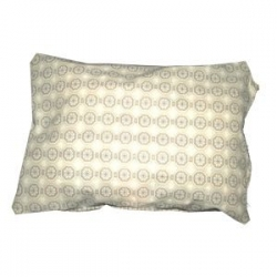 kit coussin cale reins
