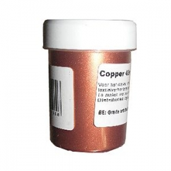 Colortricx  40 g Cuivre